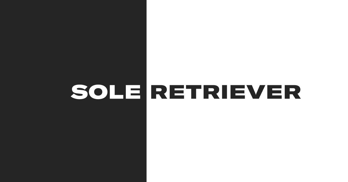 www.soleretriever.com